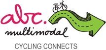 Logo abc.multimodal