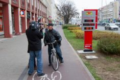 06-cycling-monitor-gdansk