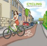 Cyling implementation book - cover