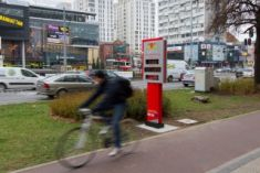 cycling monitor-gdansk-01