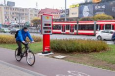 cycling monitor-gdansk-02