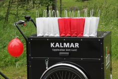 ready for action-Cycle-Campaign-Kalmar.JPG
